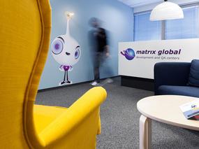 改变工作环境,体验办公室装修设计功能!