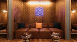 纽约市WeWork办公室装修设计 - 诠释惊喜