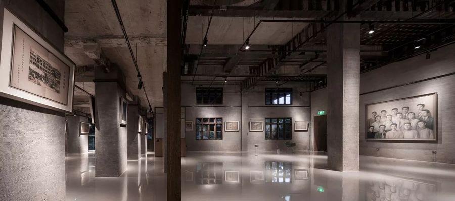 假日酒店 | 60年代老糖厂成美丽酒店(下)