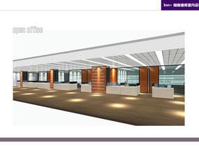 如何才能设计出个性、高效化的办公空间?