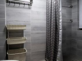 别墅装修瓷砖选购有什么标准呢?