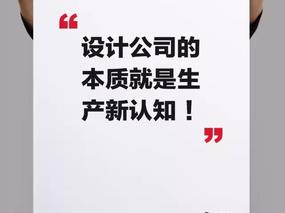 【蒙汉岳】笨蛋,公司的关键在于专业!