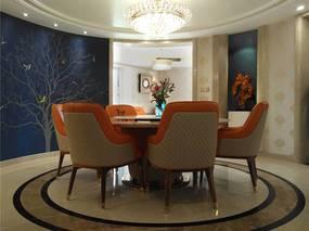 广州十大设计师吕志升:爱马仕橙,天生的经典奢华范儿