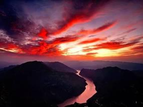 重庆知名许圣伟:从大山走出去不可怕,可怕的是未来不可期
