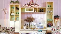 成为一名优秀的软装设计师,你必须要懂客厅家具的颜色搭配