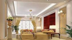 博创装饰:如何打造绿色环保的家居装修?