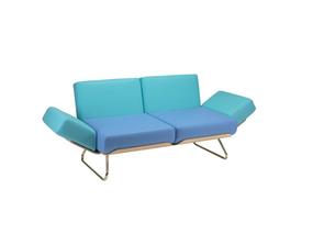 意大利ALBAPLUS进口椅子,设计使人心生占有欲【有容中国】
