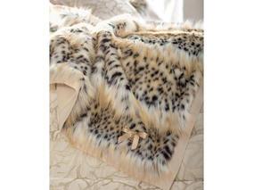 进口THE BASKET ROOM地毯工艺特色、编织精湛艺术【有容中国】