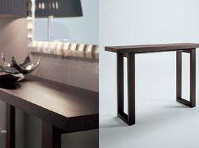 ORSI家具极简品质,尽享线条设计美感【有容中国】