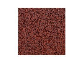 GRANDINETTI瓷砖永恒经典,带你感受进口材料魅力【有容中国】