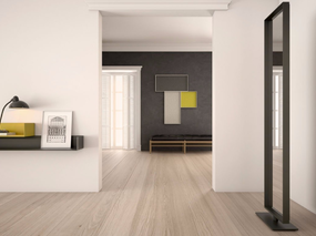西班牙ALBIOL进口家具,完美的艺术表现【有容中国】