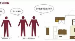 【干货】设计师私藏的最全家具尺寸和布局方案