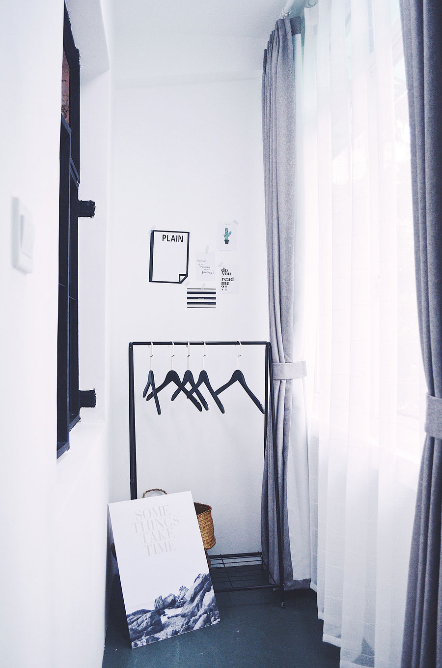 【Airbnb网红民宿】杭州最酷的工业风