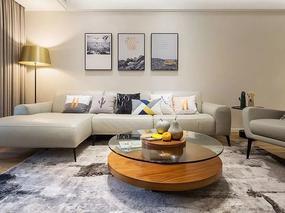 设计师必知的十一种家具风格,你知道多少?