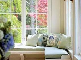 这样摆放沙发,让客厅更显与众不同