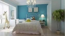 设计师私藏的室内设计色彩搭配指南,赶紧收藏!