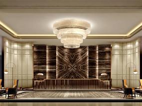 南昌酒店设计公司