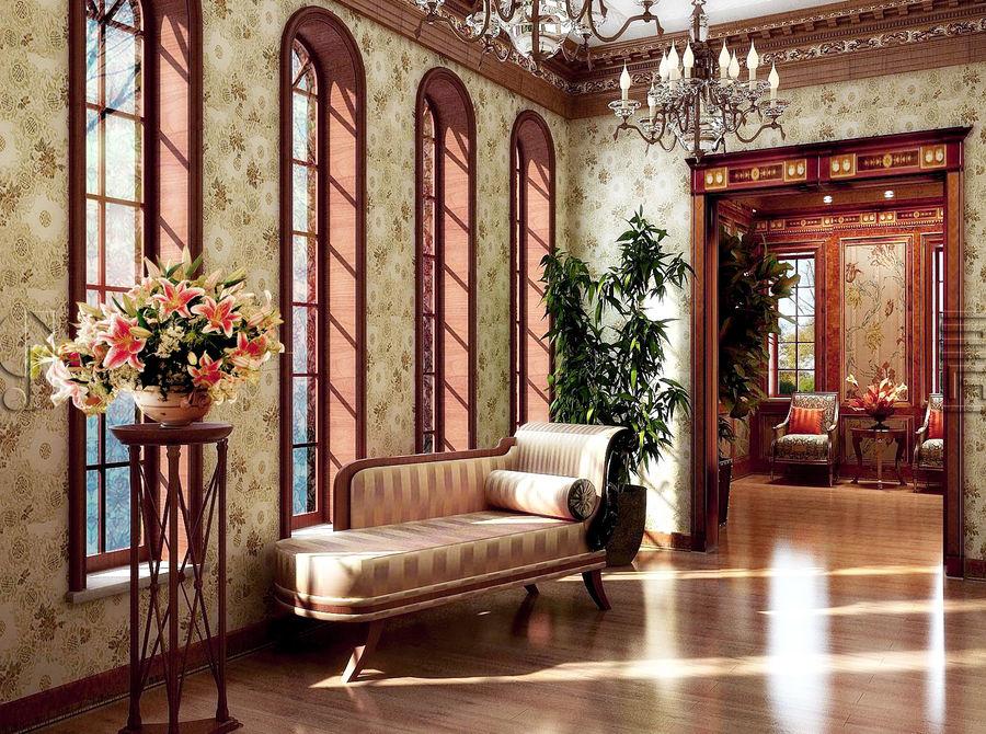 别墅威尼斯娱乐平台