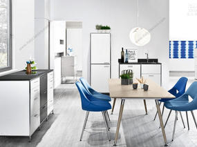 瑞士现代家具DAUPHIN HOME,给你不一样的色彩