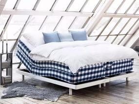 HASTENS床垫皇室御用床具,就是不一样—意大利之家