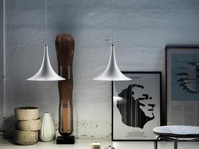 DARØ灯具 欧洲原装进口品牌灯具图片鉴赏