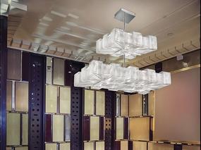 意大利灯具GLASS AND GLASS灯具 灯具照明新势力-意大利之家