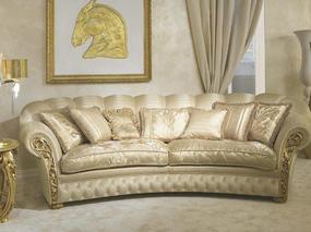 意大利PIGOLI家具 进口古典家具品牌-意大利之家
