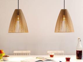 德国进口IUMI灯具 畅享全新的照明体验-意大利之家