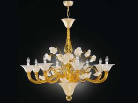 进口GABBIANI灯具 意大利灯具的灵感来源-意大利之家