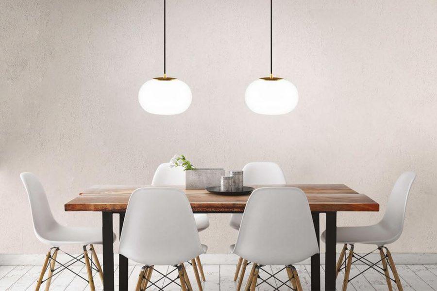 进口SOTTO LUCE灯具 创意点亮生活-意大利之家