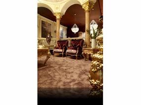 进口SOCCI家具 奢华而典雅的艺术品-意大利之家