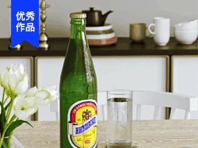 #技能练习#【第2期】模拟水滴效果材质制作