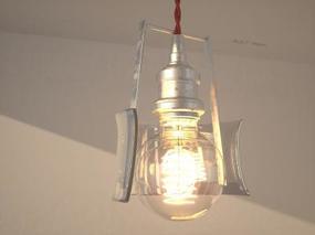 Linealight灯具:意大利高端进口灯具,还原简约设计