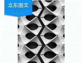 【立东建模图文】软膜造型-进阶推荐
