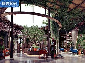 四川泸州《花逸酒店》—都市里的客栈遐想
