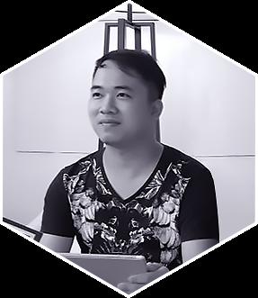 香港人的房子室内图_设计大咖专访(第2期) - 连柏慧-室内设计师平台 -室内设计论坛 ...
