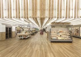 雅典Thanopoulos超市 | Klab
