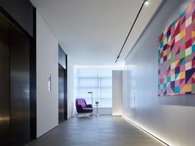 梦延续的地方   飞视设计之家 - 让工作间的交互更自然、更主动