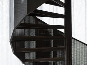 苏州当代MOMΛ售楼处·现代苏式舒适人居