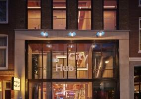 CityHub酒店澳门威尼斯娱乐场 | modijefsky