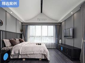 设计案例:酒店设计精选