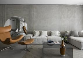 深活生活设计 l 未来当代住宅