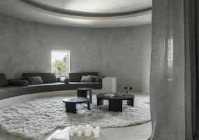 Arjaan De Feyter | 酿酒厂改造的公寓住宅