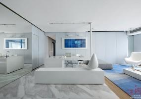 极简现代家装设计
