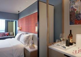 民宿酒店摄影|专业民宿酒店设计