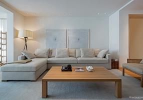 一个值得阅读的家 | 住宅空间设计