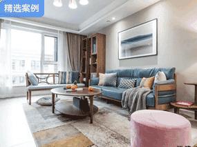 北京别墅设计师江建业:新自然主义下的梦想之家