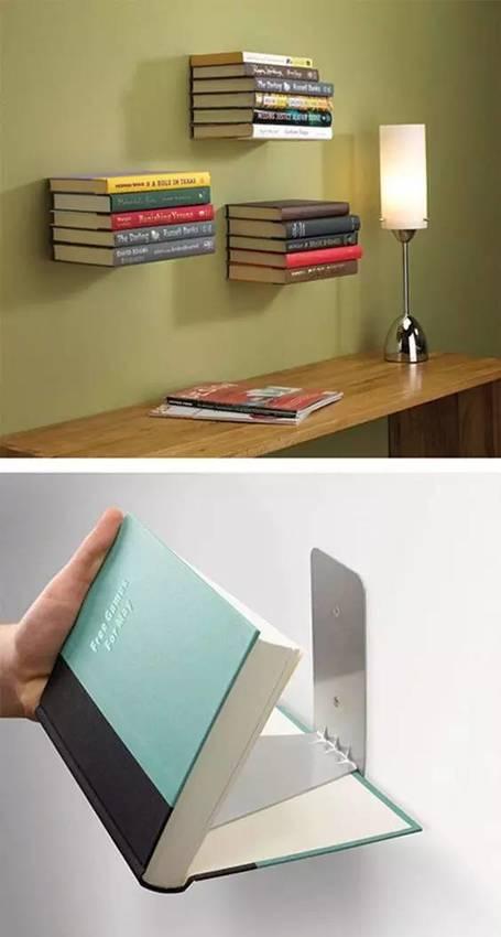 扮家家室内设计网