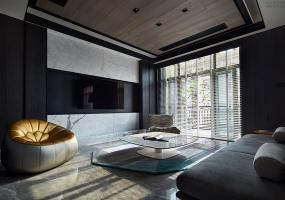 微观设计 l 住宅威尼斯娱乐平台