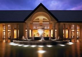 高雅奢华 | 瑞吉斯酒店集团
